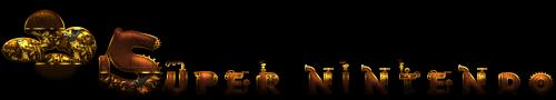 Super_Nintendo_Entertainment_System.png