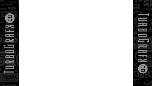 TurboGrafxCD.thumb.png.1d00f156b653031f3192cc6ca95ebf53.png