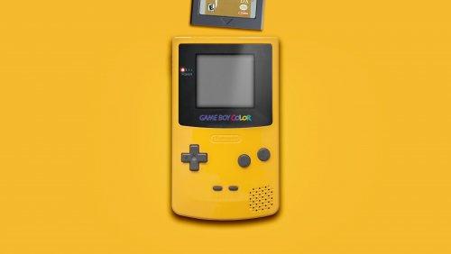 1071559297_NintendoGameBoyColor.thumb.jpg.7102088af532abd1c434a597d346f26c.jpg