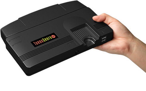 TurboGrafx-16 Mini - Banner.png