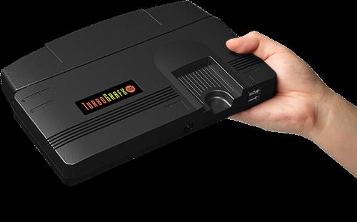 TurboGrafx-16 Mini - Banner.png