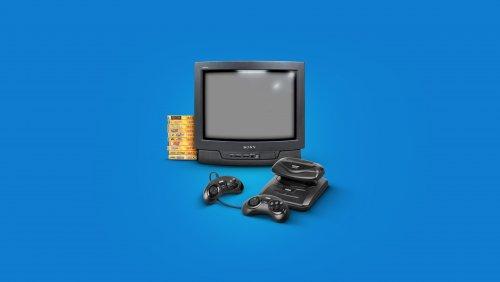 1209279668_Sega32X.thumb.jpg.cfbc01071a72c6898513ccbe3f0efd6c.jpg