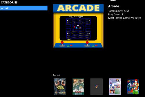 1218586485_arcadecategoryagain.thumb.PNG.fc5847483e1e3611794ddebeda89ab57.PNG