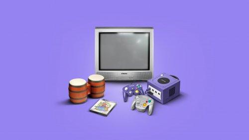 1458003812_NintendoGameCube.thumb.jpg.a9f9b59eda65cddc382fa9668fb66b6d.jpg