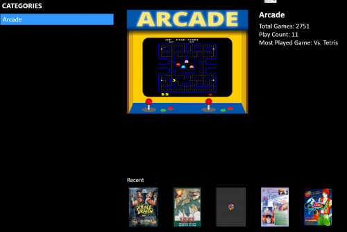 arcade category again.PNG