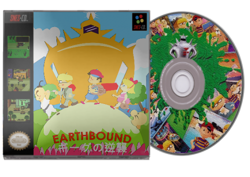 EarthBound (MSU-1).png