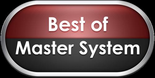 719130331_BestofMasterSystem.thumb.png.4c6ffbb1fd4c359efa0f949bd377b321.png