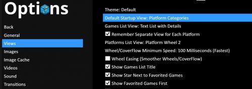platform categories.PNG