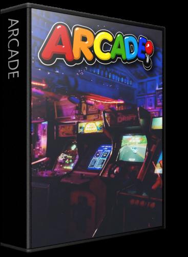 Arcade.thumb.png.422b85695be62c3227b1171c1c6dae2f.png