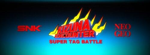 kizuna-02.thumb.jpg.05ff5b53394e06f139c906aaf2fa03db.jpg