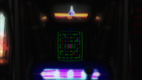 tron3.png
