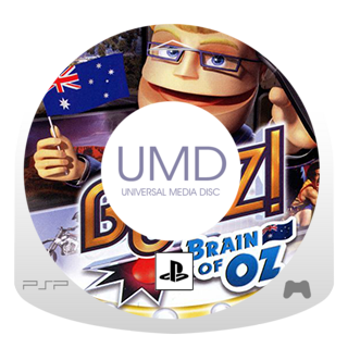 Buzz! Brain of Oz-01.png