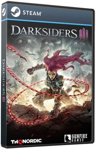 Darksiders III copy.png