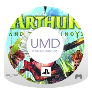 Arthur and the Minimoys-01.png