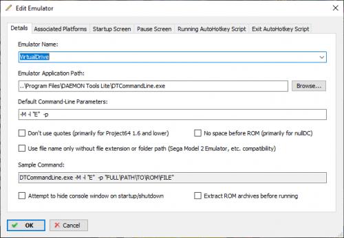 1647161830_EmulatorDetailsScreenLB.thumb.PNG.c8c10ef501e4c25101a036d1f4640ca9.PNG