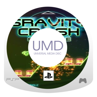 Gravity Crash Portable-01.png