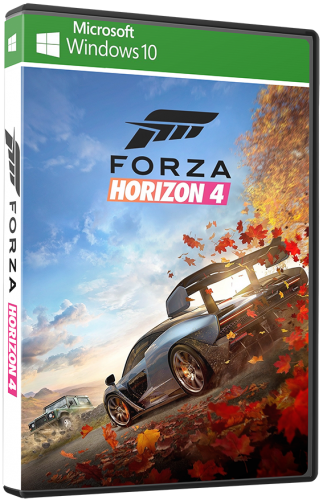 Forza Horizon 4 copy.png