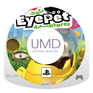 EyePet Adventures-01.png
