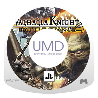 292034731_ValhallaKnights2-BattleStance-01.png.0904541a7884305132f16f89ce177010.png