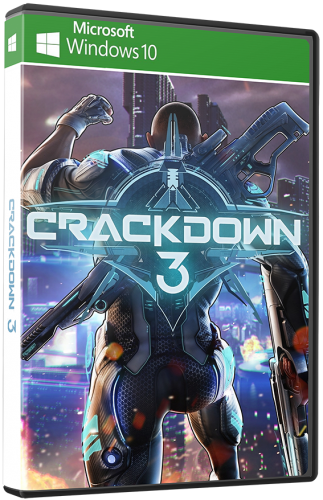 Crackdown 3.png