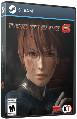 Dead or Alive 6 copy.png