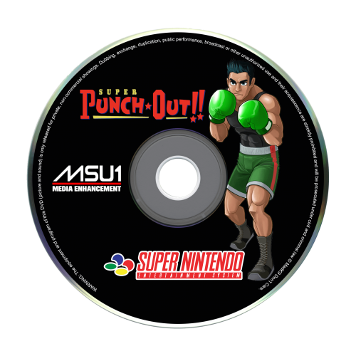 524072531_Disc_SuperPunchOut.thumb.png.0e69b7b2e980033efb1ba84200a60640.png
