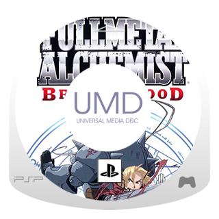 Fullmetal Alchemist - Brotherhood-01.png