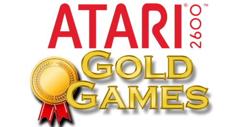 Atari 2600 - Best of Gold.png