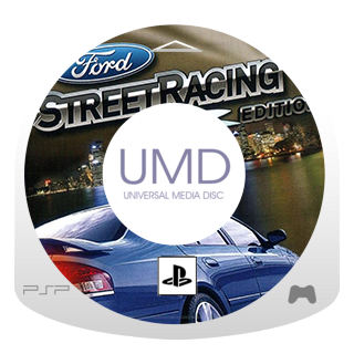 Ford Street Racing - XR Edition-01.png