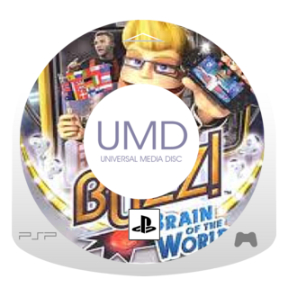 Buzz! - Brain of the World-01.png