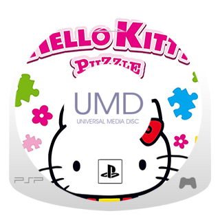 Hello Kitty - Puzzle Party-01.png
