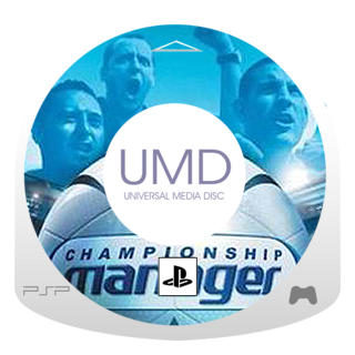 Championship Manager-01.png