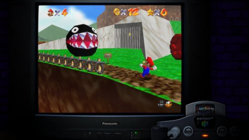 Bezel_Nintendo_64_Mr_RetroLust.thumb.jpg.e597102527878eda4b64cbf76c070c17.jpg