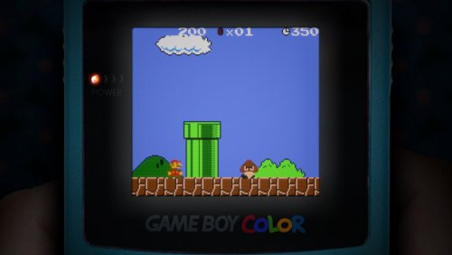 Bezel_Nintendo_Game_Boy_Color_Blue_Mr_RetroLust.thumb.jpg.8435be9c7054a1ce97420c1922034521.jpg
