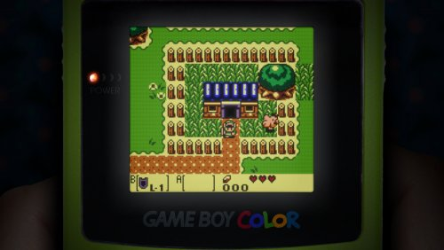 Bezel_Nintendo_Game_Boy_Color_Green_Mr_RetroLust.thumb.jpg.be1c06d34e3e2a1551fecf99ef0844e9.jpg