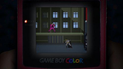 Bezel_Nintendo_Game_Boy_Color_Pink_Mr_RetroLust.thumb.jpg.339e2d2669953443d832d83c0ba2943a.jpg