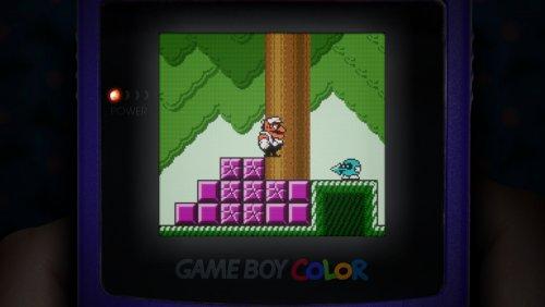 Bezel_Nintendo_Game_Boy_Color_Purple_Mr_RetroLust.thumb.jpg.c88dfc77d846007654d536642de1bd95.jpg