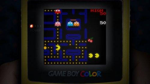 Bezel_Nintendo_Game_Boy_Color_Yellow_Mr_RetroLust.thumb.jpg.51d58b63234a275787102735ce55499a.jpg