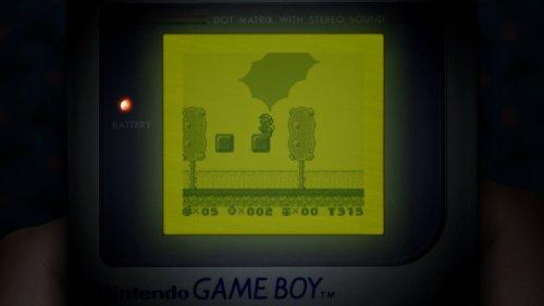 Bezel_Nintendo_Game_Boy_Mr_RetroLust.thumb.jpg.bc7be7f431562fcbd4ea4e9a5d43110f.jpg
