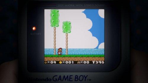 Bezel_Nintendo_Game_Boy_White_Light_Mr_RetroLust.thumb.jpg.3bbccb04349cad48644cfe033365cefb.jpg