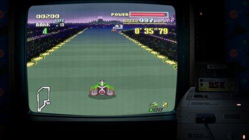 Bezel_Nintendo_Satellaview_Mr_RetroLust.thumb.jpg.27a44744521f85ac828ed6fc12a1af26.jpg