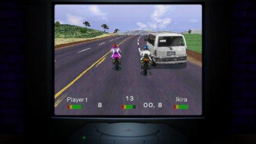 Bezel_Sony_Playstation_Mr_RetroLust.thumb.jpg.4f112acffa84b04db7da8c59c48a56e9.jpg