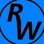 rwprime