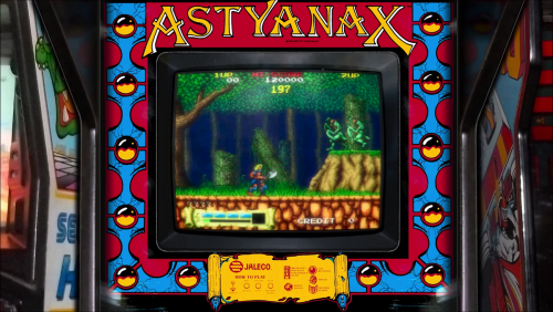 astyanax.png