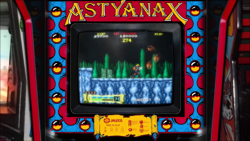 astyanax5.png