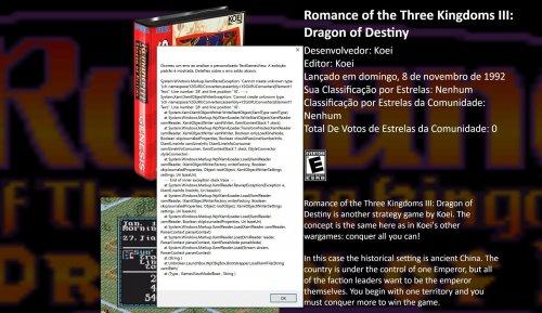 game_details_error.jpg