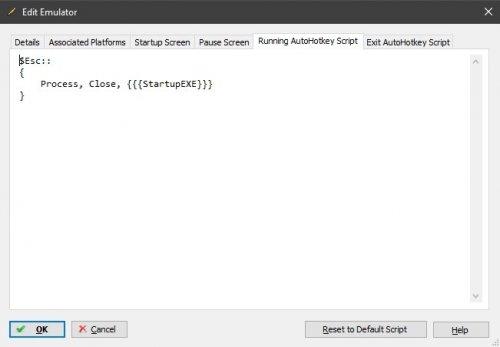 screenshot_260.thumb.jpg.68f2962c53075c29134c050cf8620e1f.jpg