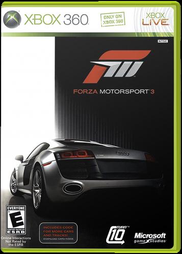 Forza Motorsport 3.png