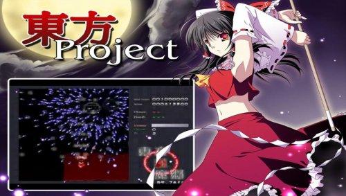 1379419340_TouhouProject1-5b.thumb.jpg.54df9f5dab69264cd11283fa2271f23c.jpg