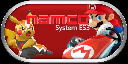 Namco ES3.png